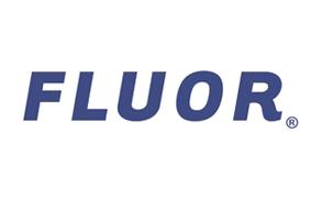 caseStudies_fluor